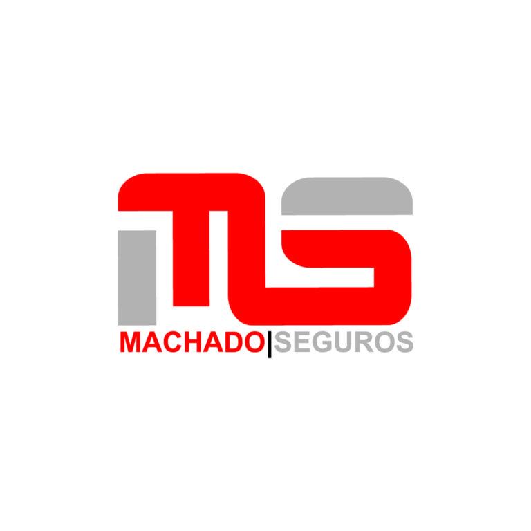 S_2Logotipos-Patrocinadores_Page_51-768x768.jpg