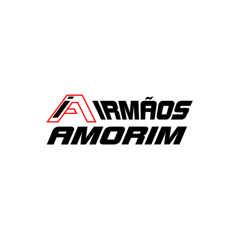 Logotipos-Patrocinadores_Page_02-768x768.jpg