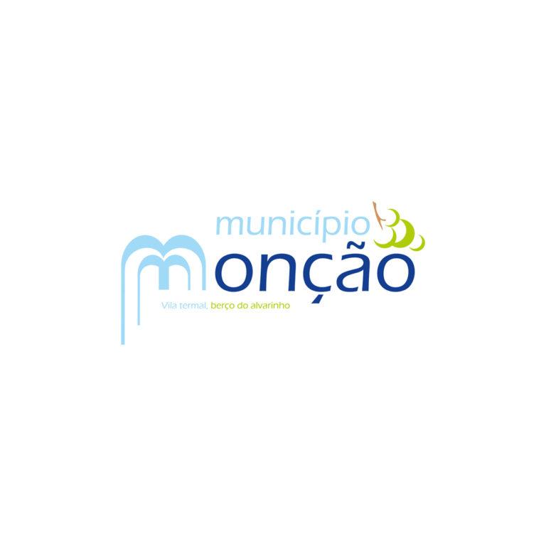 Logotipos-Patrocinadores_Page_06-768x768.jpg